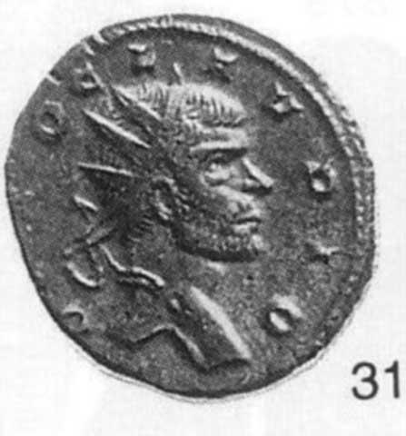 Siscia or Milan? Coinsrc?src=large.-1363495247o