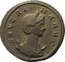 Detailed record for coin type #1566