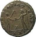 Detailed record for coin type #4104