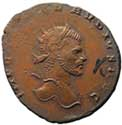 Detailed record for coin type #910