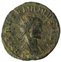 Detailed record for coin type #2528