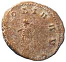 Detailed record for coin type #309