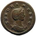 Detailed record for coin type #1558