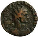 Detailed record for coin type #2480
