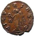 Detailed record for coin type #310