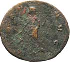 Detailed record for coin type #2446