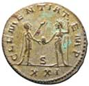 Detailed record for coin type #4103
