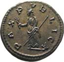 Detailed record for coin type #3253