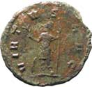 Detailed record for coin type #103
