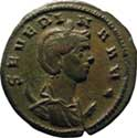 Detailed record for coin type #1565