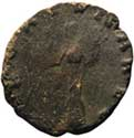 Detailed record for coin type #603