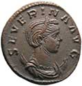 Detailed record for coin type #1341