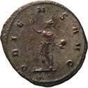 Detailed record for coin type #2448