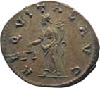 Detailed record for coin type #3244