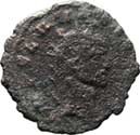 Detailed record for coin type #134