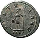 Detailed record for coin type #847