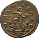 Detailed record for coin type #1537