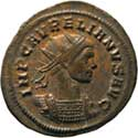 Detailed record for coin type #1522