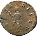 Detailed record for coin type #104