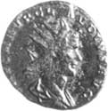 Detailed record for coin type #865