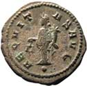 Detailed record for coin type #1042