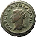 Detailed record for coin type #1041