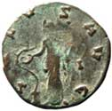 Detailed record for coin type #572
