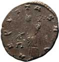 Detailed record for coin type #589