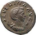 Detailed record for coin type #1346