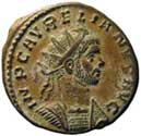 Detailed record for coin type #1340