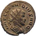 Detailed record for coin type #129
