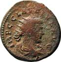 Detailed record for coin type #1026