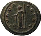 Detailed record for coin type #1048