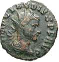 Detailed record for coin type #115