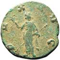 Detailed record for coin type #133