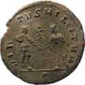 Detailed record for coin type #2483