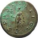 Detailed record for coin type #3292