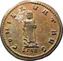Detailed record for coin type #808