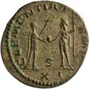 Detailed record for coin type #4093