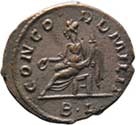 Detailed record for coin type #1343