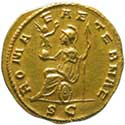 Detailed record for coin type #4086