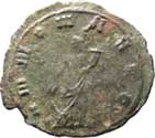 Detailed record for coin type #110