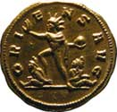 Detailed record for coin type #1520