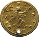 Detailed record for coin type #3209