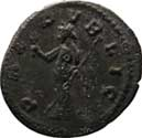 Detailed record for coin type #3255