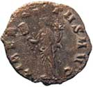Detailed record for coin type #149