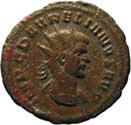 Detailed record for coin type #2524