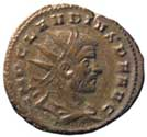 Detailed record for coin type #36