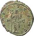Detailed record for coin type #880