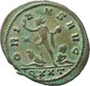 Detailed record for coin type #1535